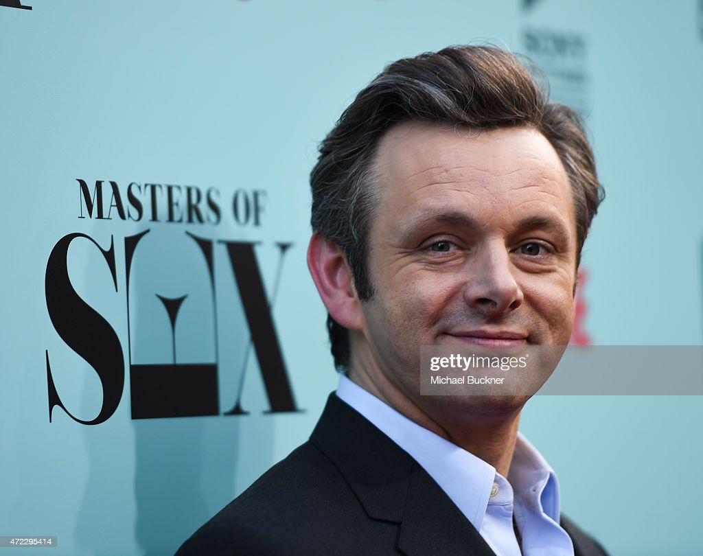"Screening Of Showtime And Sony Pictures Television's ""Masters Of Sex"" - Red Carpet"