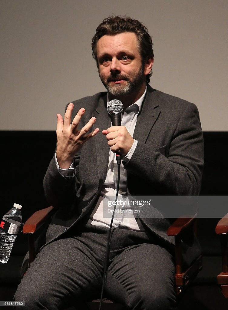 """Screening And Panel For Showtime's """"Masters Of Sex"""""""