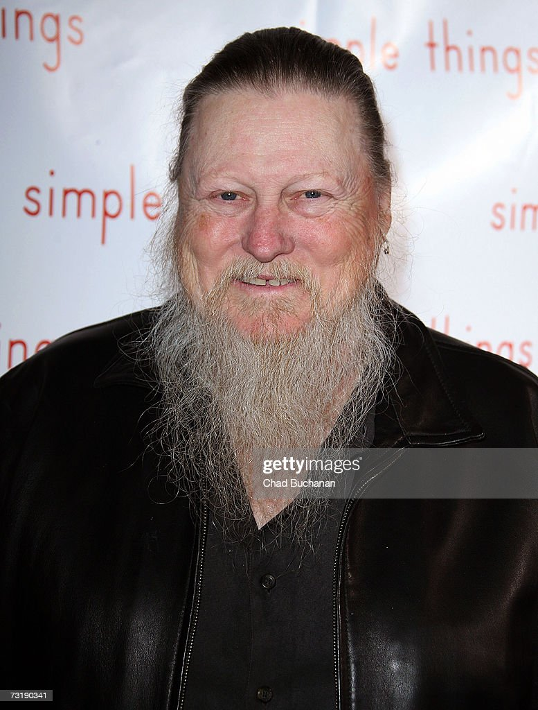 Actor and Musician Mickey Jones Dies at 76
