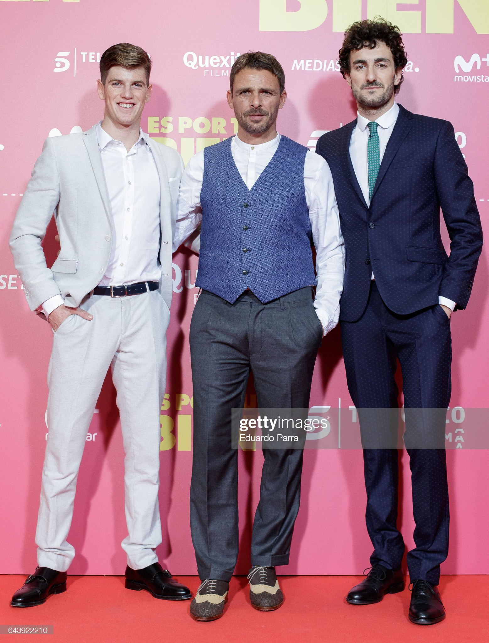 ¿Cuánto mide Miguel Bernardeau?  - Altura: 1,79 Actor-miguel-bernardeau-duato-luis-mottola-and-miki-esparbe-attend-picture-id643922210?s=2048x2048