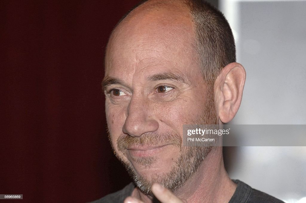 actor-miguel-ferrer-attends-the-100th-ep