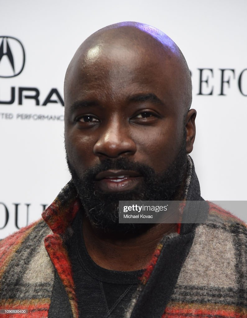 """Before You Know It"" Party At Acura Festival Village At The Sundance Film Festival 2019 : Nieuwsfoto's"