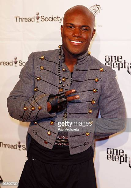 67 Rapper Milan Christopher Photos And Premium High Res Pictures Getty Images