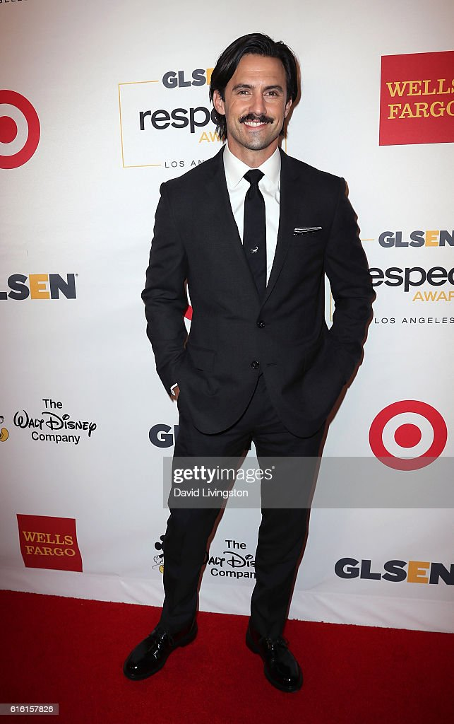 2016 GLSEN Respect Awards - Arrivals