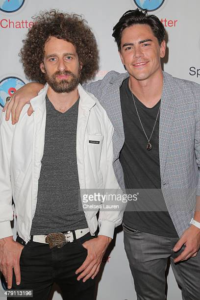 isaac kappy - photo #28