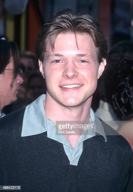 50 Nate Richert Photos And Premium High Res Pictures Getty Images Despite having to keep her witch and mortal identities separate, this didn't stop sabrina from using magic to try and solve just about. https www gettyimages com photos nate richert