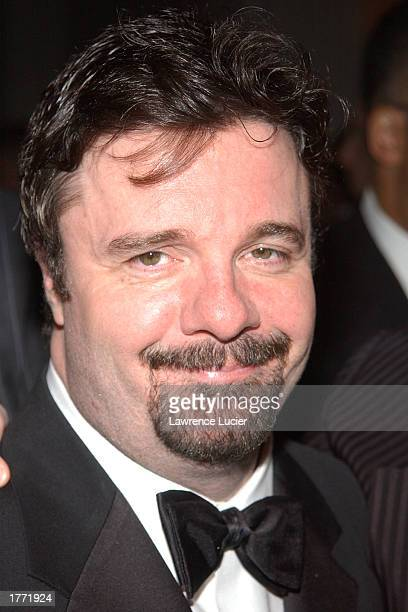 Actor Nathan Lane appears at the Human Rights Campaign Second Annual Greater New York Gala February 8 in New York City.