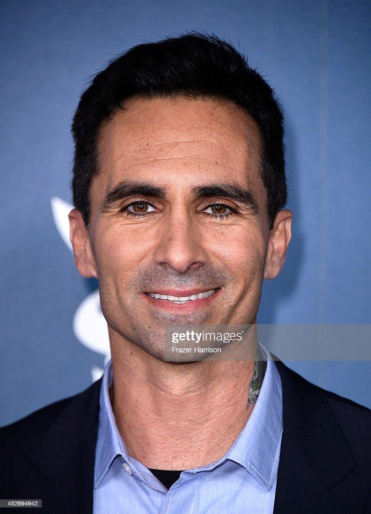 Famosos internacionales de ascendencia española Actor-nestor-carbonell-attends-playboy-and-ae-bates-motel-event-picture-id452694942