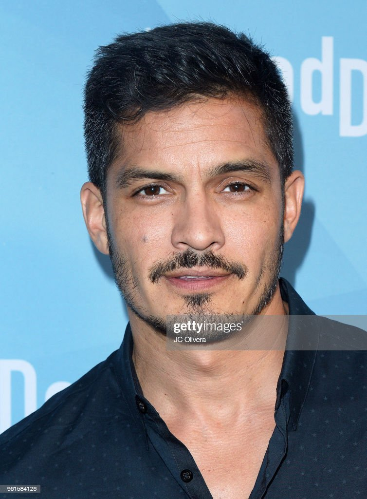 "For Your Consideration Event For ABC's ""The Good Doctor"" - Arrivals"