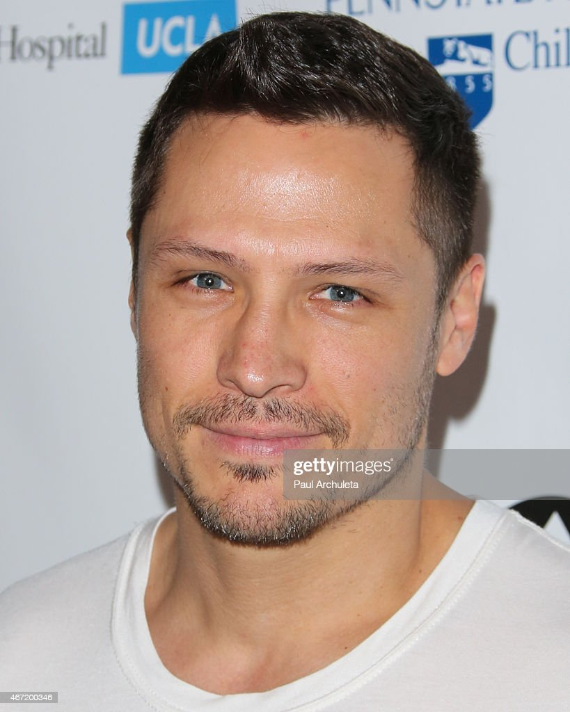 nick wechsler shades of blue