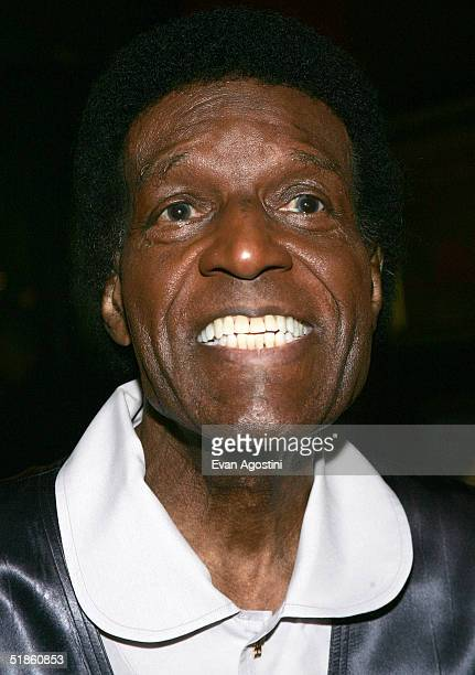 Actor Nipsey Russell attends The Aviator film premiere on December 14 2004 at the Zeigfeld Theatre in New York City