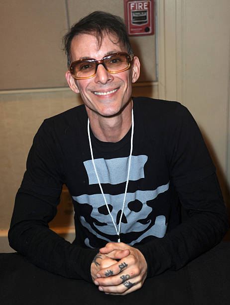 Noah Hathaway Photos – Pictures of Noah Hathaway | Getty ...