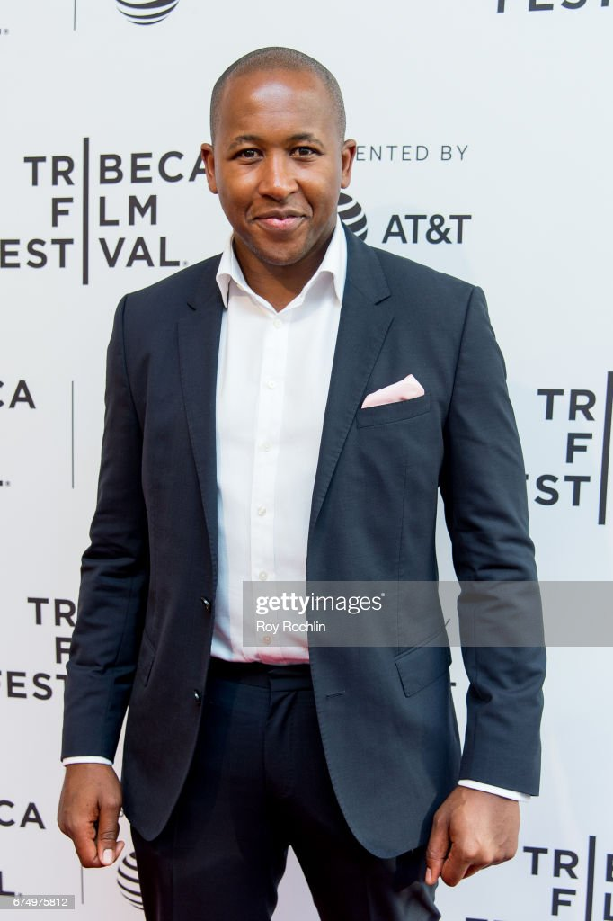 "2017 Tribeca Film Festival - ""Casual"" : News Photo"