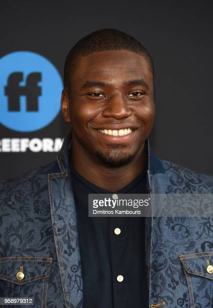 okieriete onaodowan - photo #27