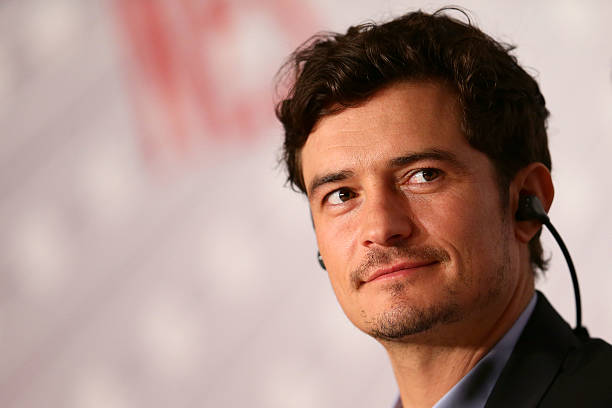 FRA: 'Zulu' Press Conference - The 66th Annual Cannes Film Festival
