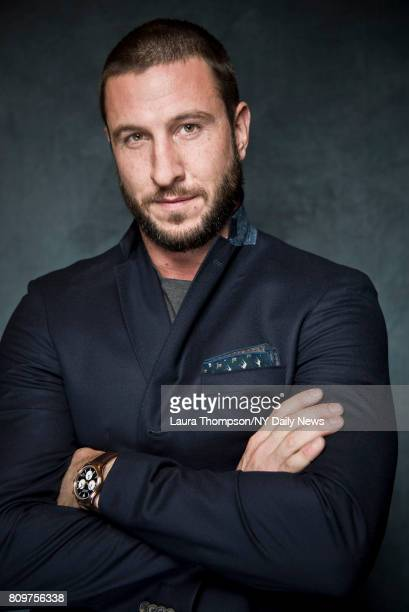 pablo schreiber stock photos and pictures getty images