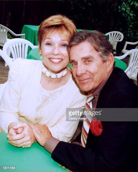Cleaver 2001: Pat Harrington Wedding Day Pictures