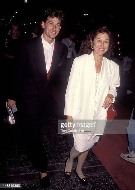 60 Top Patrick Dempsey And Rocky Parker Pictures Photos And Images