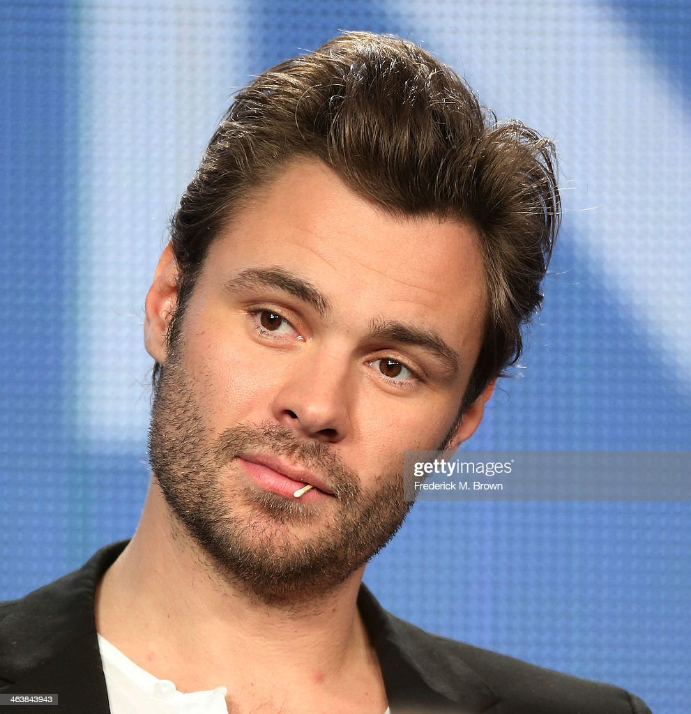 2014 Winter TCA Tour - Day 11