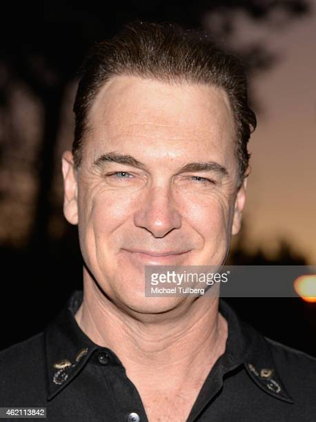 Patrick Warburton Pictures And Photos Getty Images