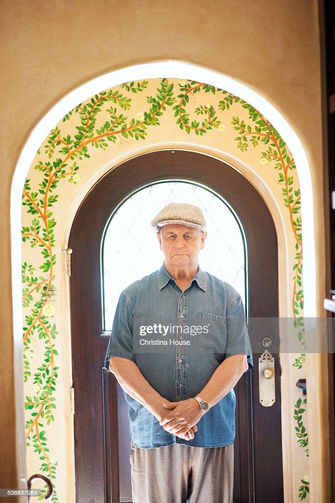 Paul Dooley, Los Angeles Times June 4, 2016