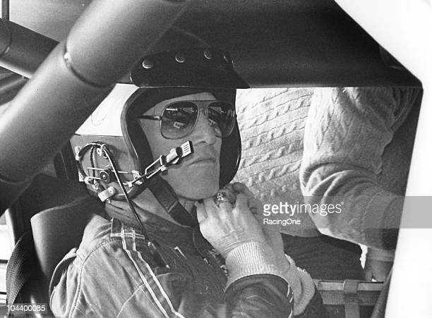 Actor Paul Newman began his racing career in 1972 running many SCCA club events as well as racing on the IMSA circuit Newman was part of the Jack...