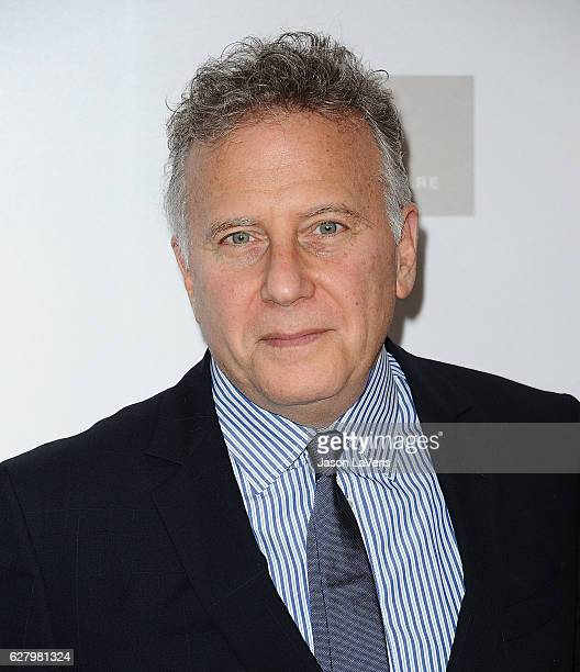 Actor Paul Reiser attends Equality Now's 3rd annual Make Equality Reality gala at Montage Beverly Hills on December 5 2016 in Beverly Hills California