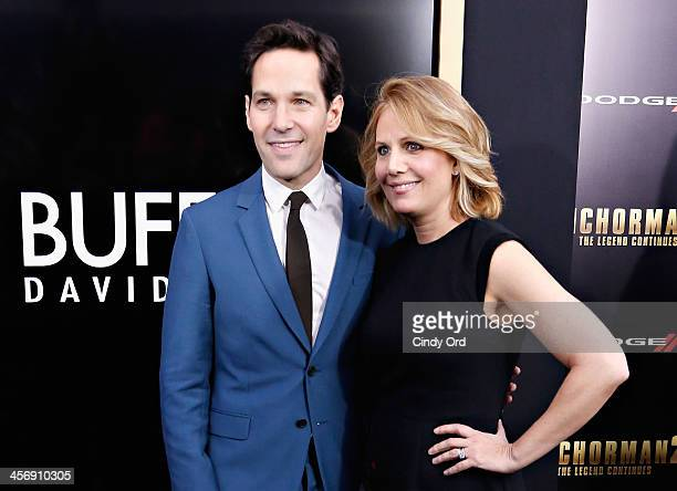 paul rudd julie yaeger photos et images de collection
