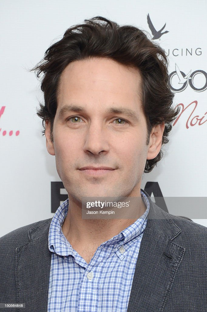 """For A Good Time, Call..."" New York Premiere - Arrivals : News Photo"