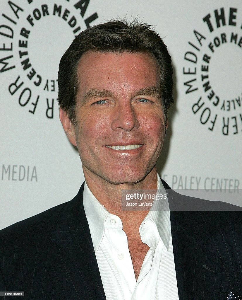 The Paley Center Events for Media 2008 - The Young & the Restless