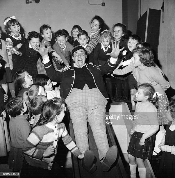 23 Billy Bunter Pictures, Phot...