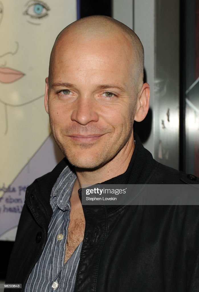 "Premiere Of ""Breaking Upwards"" - Arrivals"