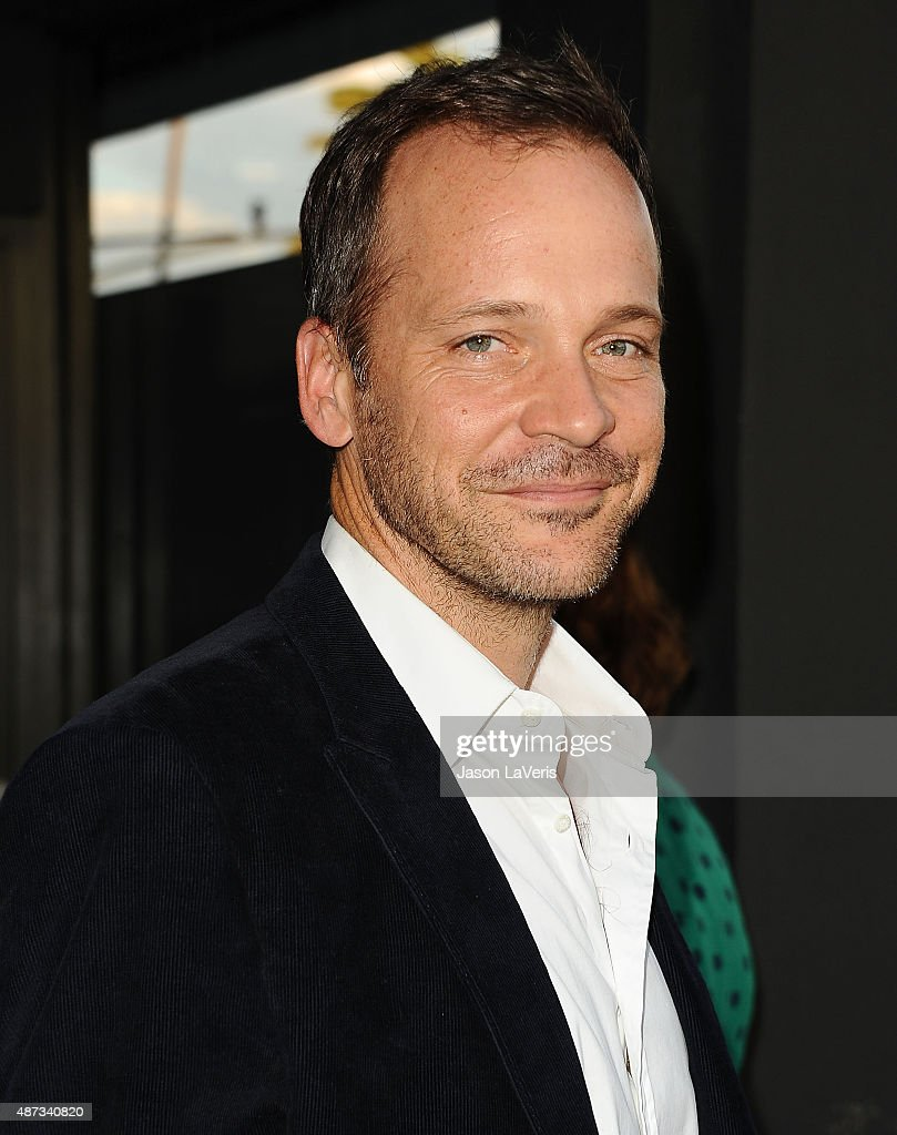 "Premiere Of Bleecker Street Media's ""Pawn Sacrifice"" - Arrivals"
