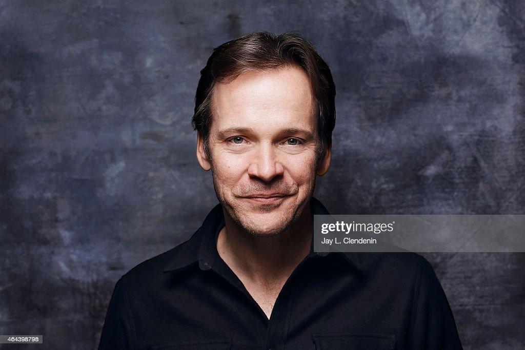 Los Angeles Times Sundance 2015 - Actors
