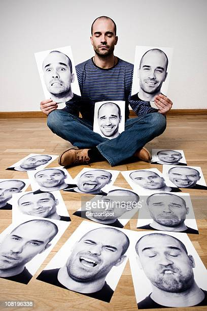 actor - divergent film stock photos and pictures