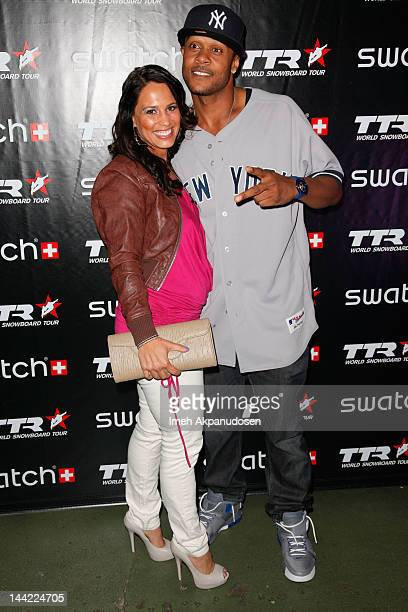 Pooch Hall Stock Photos And Pictures Getty Images