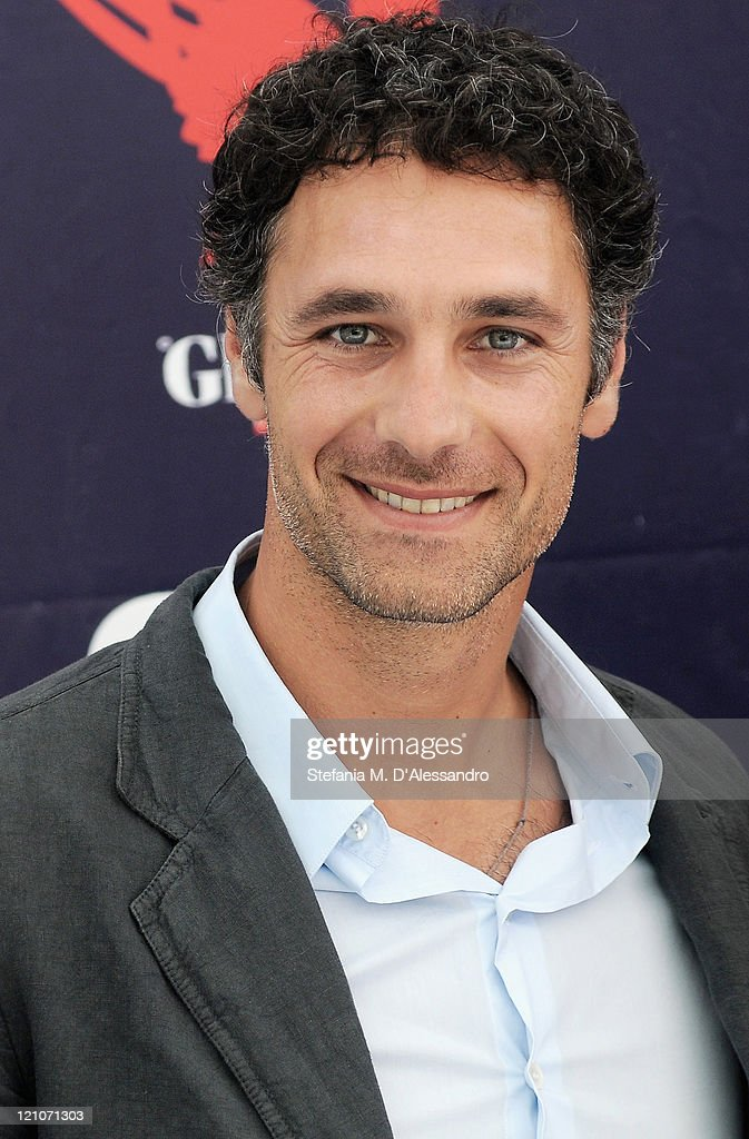 2009 Giffoni Film Festival - Day 7
