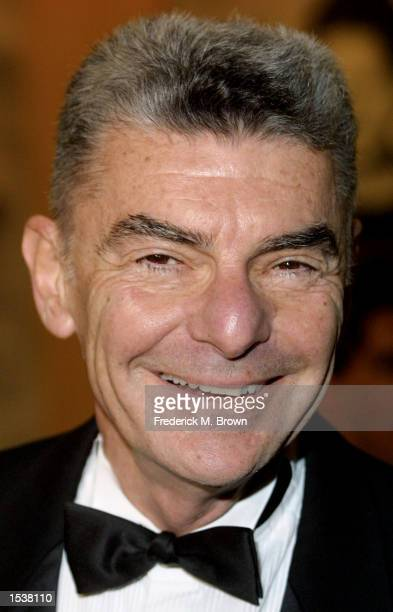 richard benjaman stock photos and pictures getty images