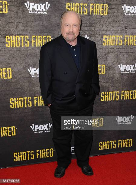 Actor Richard Dreyfuss attends the 'Shots Fired' FYC event at Saban Media Center on May 10 2017 in North Hollywood California