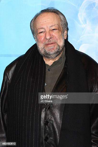 ricky jay stock photos and pictures getty images