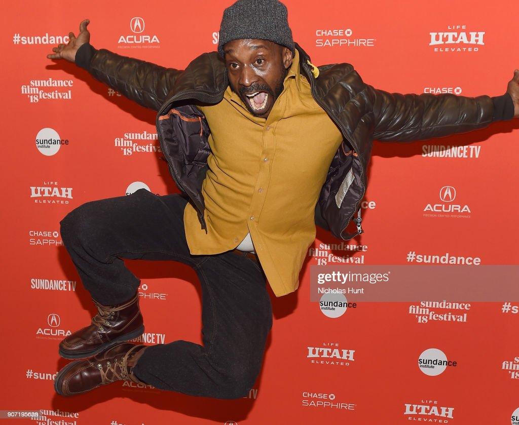 "2018 Sundance Film Festival - ""Monsters And Men"" Premiere"