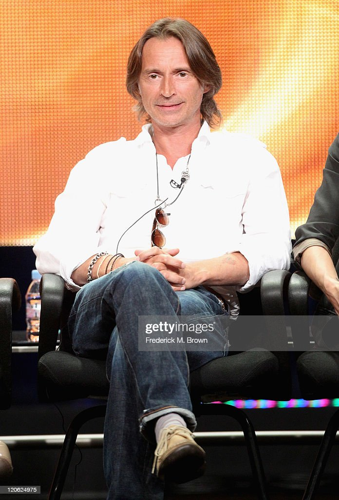2011 Summer TCA Tour - Day 12