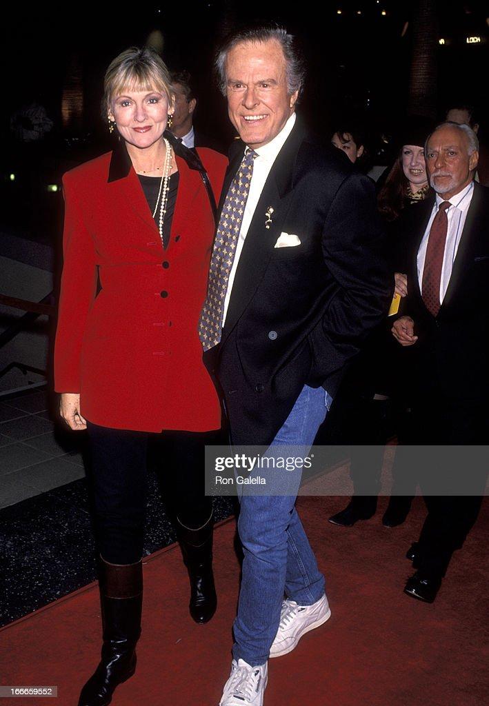 """Strictly Ballroom"" Hollywood Premiere : News Photo"