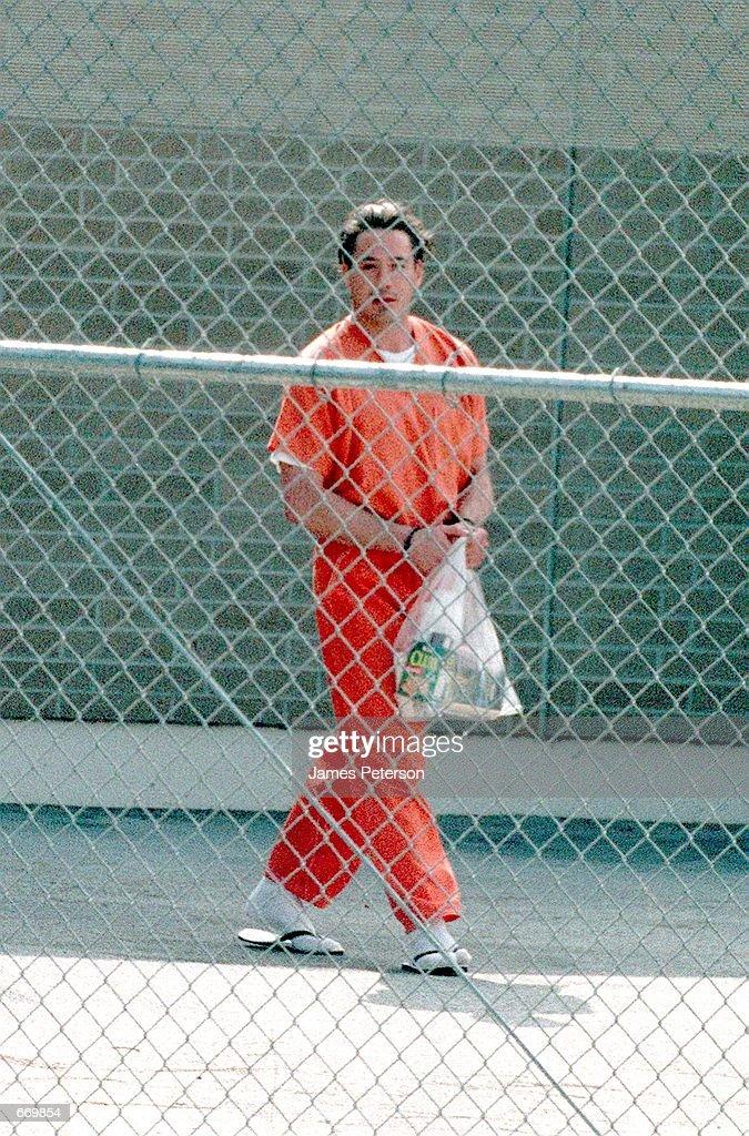 Robert Downey Jr. Arrested for Drugs Again : Foto di attualità