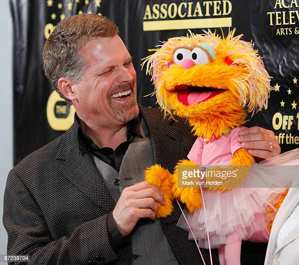 Sesame Street Pictures and Photos - Getty Images