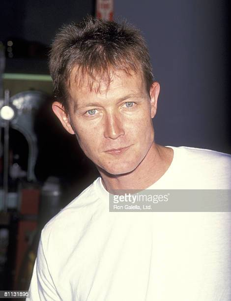 Actor Robert Patrick attends KickOff Rally for the Registration of the Love Ride 11 11th Annual Motocycle Rider's Fundraiser for the Muscular...