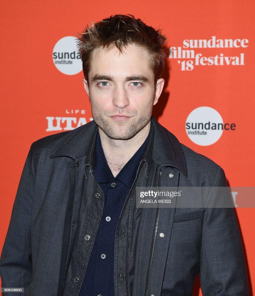 Sundance Film Festival - Day 6