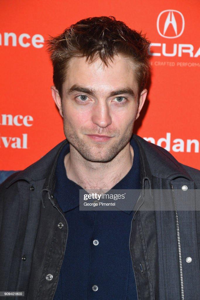 "2018 Sundance Film Festival -  ""Damsel"" Premiere"