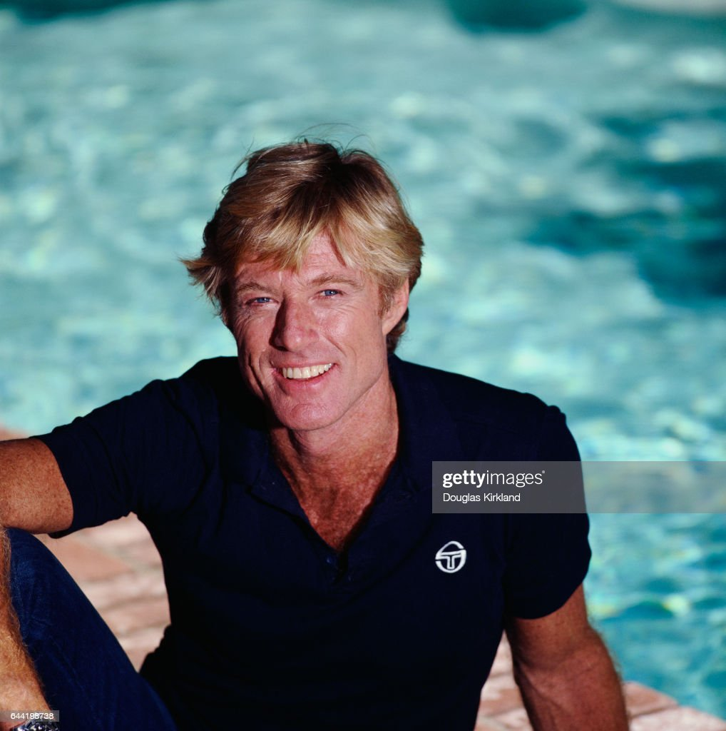 Fabuleux Robert Redford Photos – Pictures of Robert Redford | Getty Images YW85