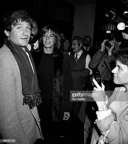 109 Valerie Velardi Photos And Premium High Res Pictures Getty Images Velardi and williams first met at a san francisco tavern in 1976 where she worked as a waitress and he worked. https www gettyimages co uk photos valerie velardi